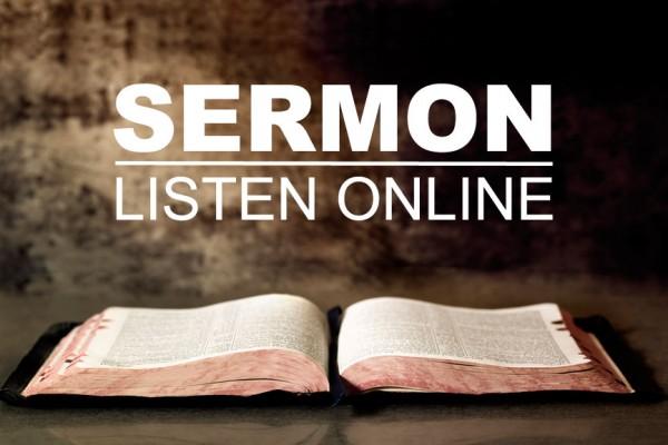 Sermon Albums